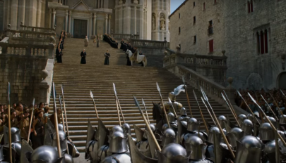 game-of-thrones-kings-landing-season-6-1024x587