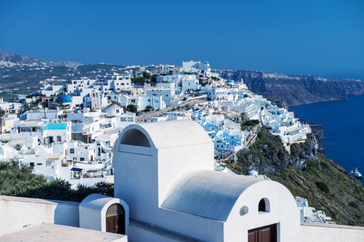 imerovigli-santorini-architecture-and-colors-of-imerovigli-village-in-santorini-146-