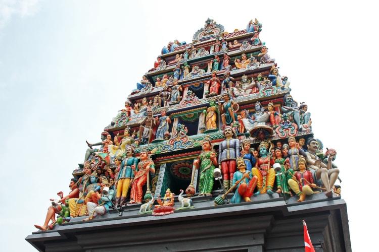 Mariamman-Hindu-Temple-2