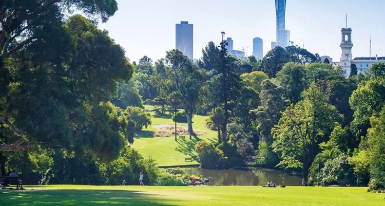 Royal_Botanic_Gardens-960x514