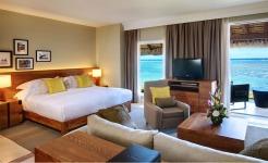 beachfront-junior-suite