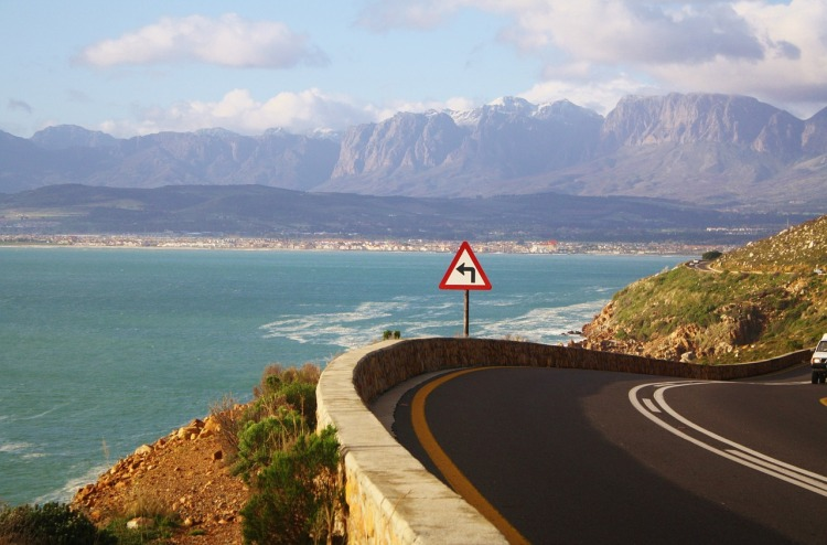 CheapSouthAfricaHolidayCapeTown