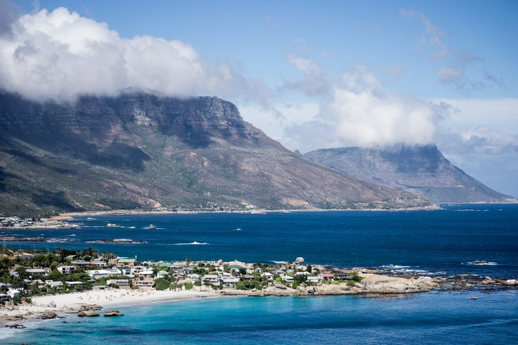 CheapSouthAfricaHolidayPackage