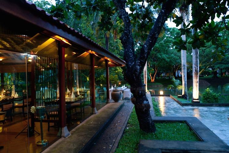 lotusrestaurant2