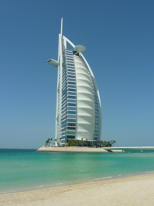 burj-al-arab-588903_960_720.jpg