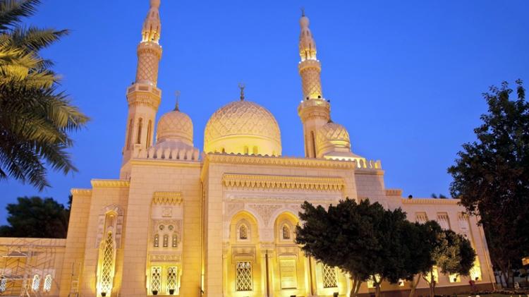 jumeirah-mosque-dubai