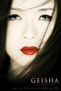 Memoirs_of_a_Geisha_Poster