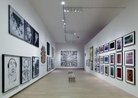 014.STEDELIJK-MUSEUM-MIKE-KELLEY-2012.PH_.GJ_.vanROOIJ-800x568