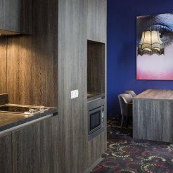 eden-hotel-amsterdam_26.2e16d0ba.fill-1148x914