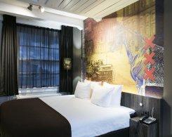 eden-hotel-amsterdam_38.2e16d0ba.fill-1148x914