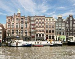 eden-hotel-amsterdam_41.2e16d0ba.fill-1148x914