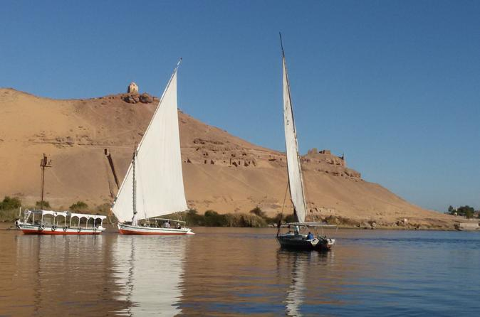aswan-tombs-of-the-nobles-private-half-day-tour-in-aswan-321253