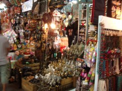 Chatuchak Weekend Market_9