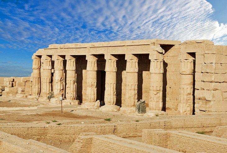 egypt-luxor-temple-of-seti-i