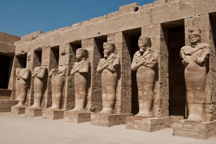 karnak-Temple-1024x685