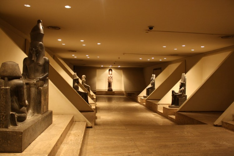Luxor-museum-from-inside