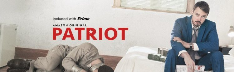patriot-amazon-renewed-season-2-e1492532142907