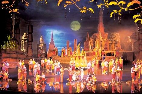 siam-niramit-show-bangkok
