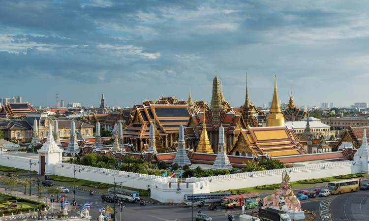The-Grand-Palace-Bangkok-3-1280x768