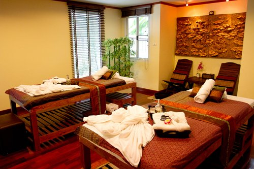 ZHJzz7mcQCKsc9stFKnS_so thai spa bangkok 500 333 04