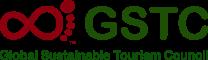 GSTC_wb_logo-2-e1535096220505